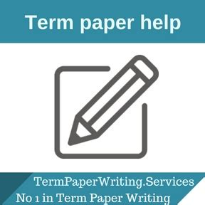 Professional research paper writing services