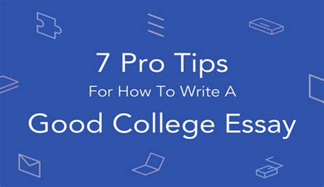 How to write a comparison and contrast essay thesis
